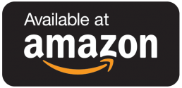 What Goes Around available at Amazon