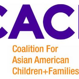 CACF Statement on Texas Judge Ruling Against ACA