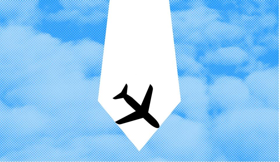 The Boeing 737 Max Crisis Is a Leadership Failure