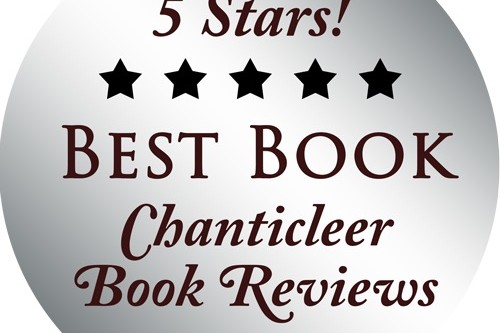 Chanticleer Review of What Goes Around
