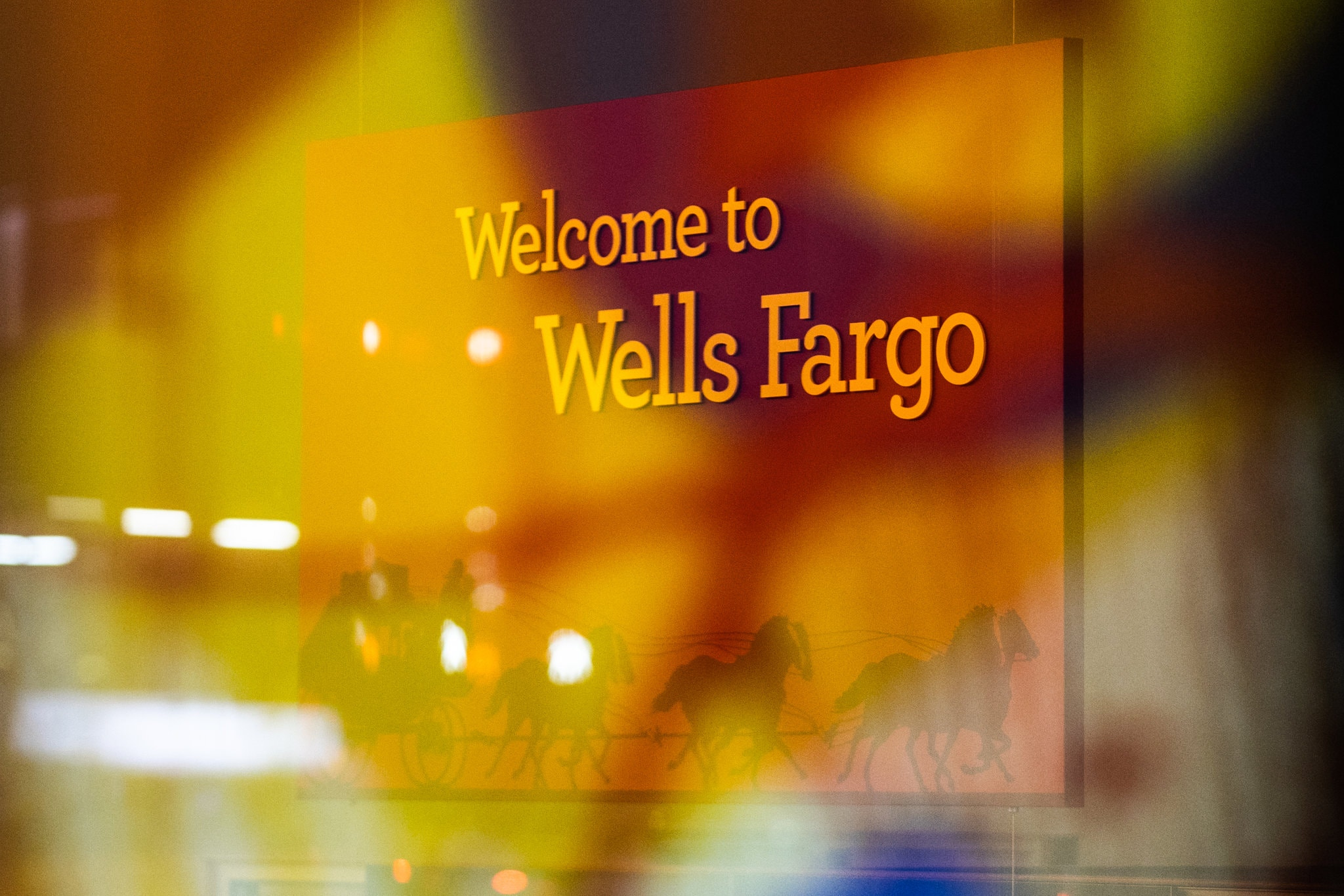 The Price of Wells Fargo's Fake Account Scandal Grows by $3 Billion